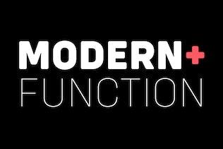 Miniatura para Config Rounded Font Family