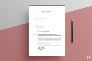 Thumbnail for Resume   Ruby