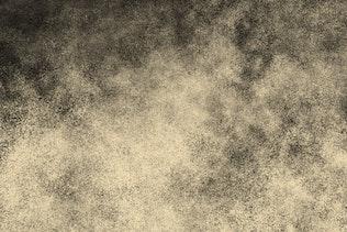 Миниатюра для 45 Зольная пыль Photoshop Штамповые Кисти