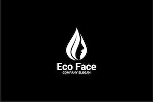 Thumbnail for Eco Face