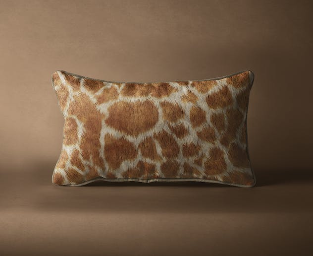 Animal Print Patterns for Photoshop - product preview 12