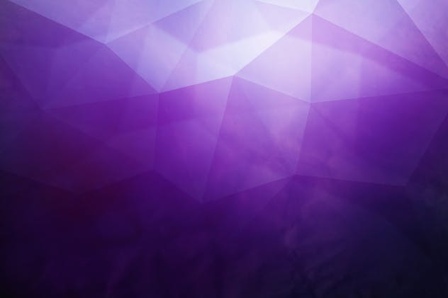 Dust Polygon Backgrounds - product preview 2