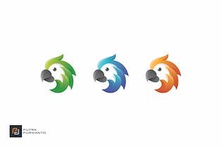 Miniature pour Parrot - Mock-up