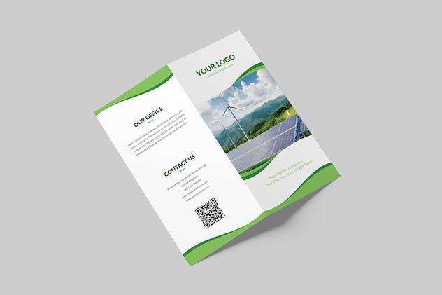 Brochure – Wave Multipurpose Bi-Fold DL