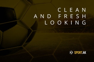 Thumbnail for Sport.AK — Soccer Club and Sport HTML Template