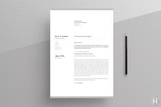 Thumbnail for Resume | Mona