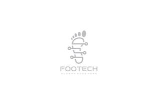 Thumbnail for Foot Technologies Logo