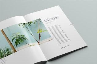 Thumbnail for Inspiration Catalog