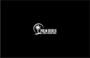 Thumbnail for Palm Beach