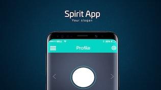 Thumbnail for Mobile App Promotion