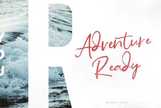 Thumbnail for Artemis