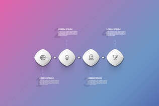 Thumbnail for Futurum Infographic. White.