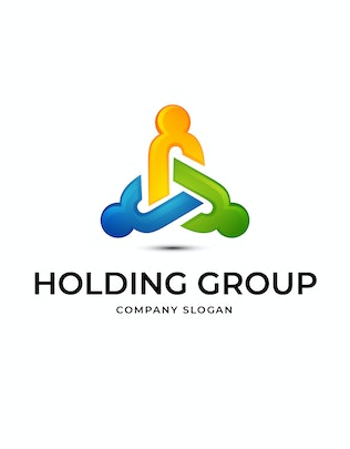 Thumbnail for Holding Group