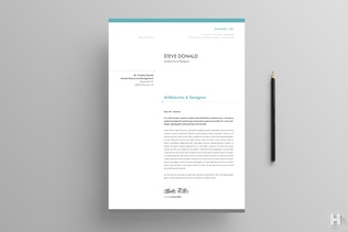 Thumbnail for Resume | Madison