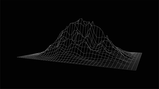 GEO_TERRAIN2 Vector Pack - product preview 7