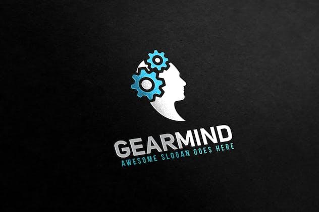 Gearmind