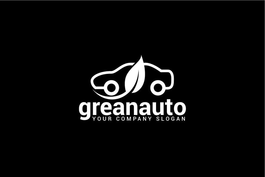 greanauto - product preview 2