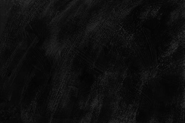 Black Canvas Backgrounds - product preview 11