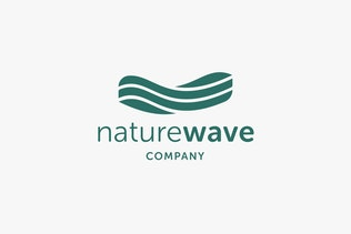 Thumbnail for Nature Wave