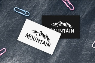 Thumbnail for Paper Clip | Decorative Fun Font