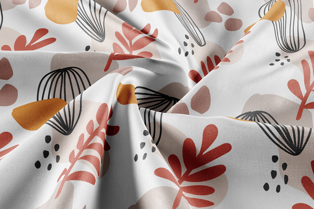 Abstract Samples & Patterns - product preview 3