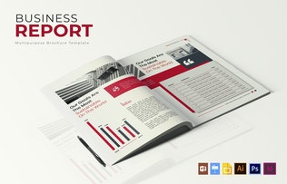 Business | Report