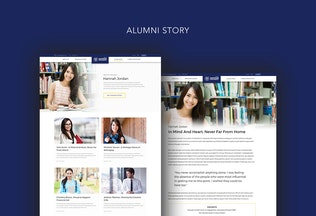 Thumbnail for Sayidan University Alumni