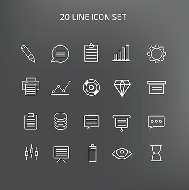 Funnel Infographics-Design