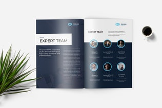Thumbnail for Euphoria - Business Annual Report