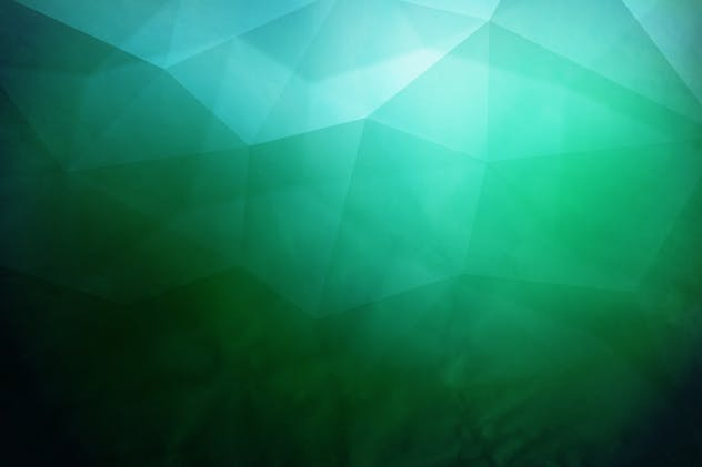 Dust Polygon Backgrounds - product preview 6