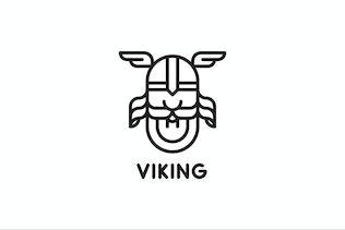 Thumbnail for Viking