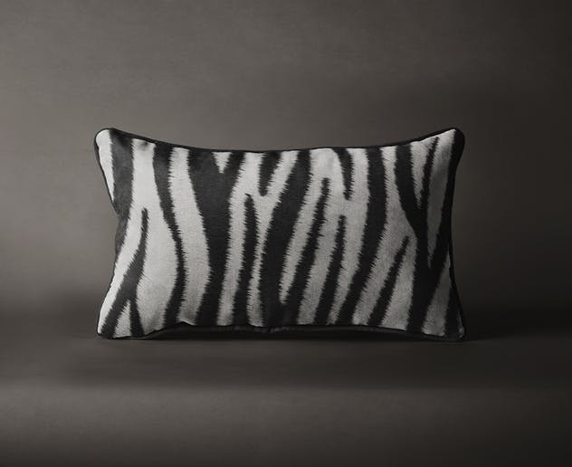 Animal Print Patterns for Photoshop - product preview 14