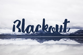 Thumbnail for Blackout