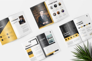 Thumbnail for Olio - Business Annual Report
