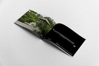 Thumbnail for Photography Portfolio Template