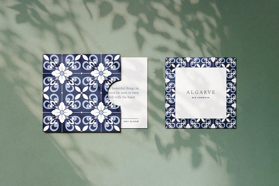 Moroccan Patterns and Ornaments - product preview 8