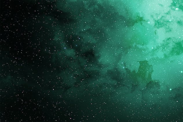 Space Backgrounds 9 - product preview 1
