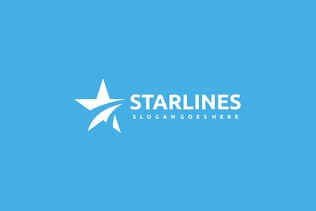 Thumbnail for Star Logo
