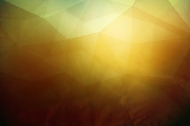Dust Polygon Backgrounds - product preview 5