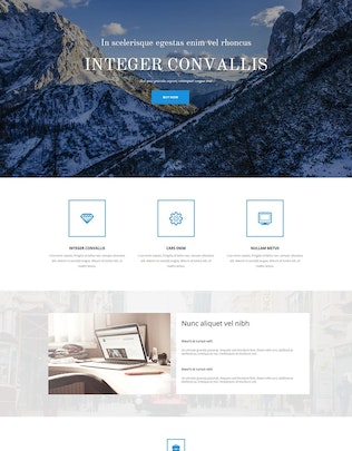 Thumbnail for VC One Page Builder - Addons for Visual Composer