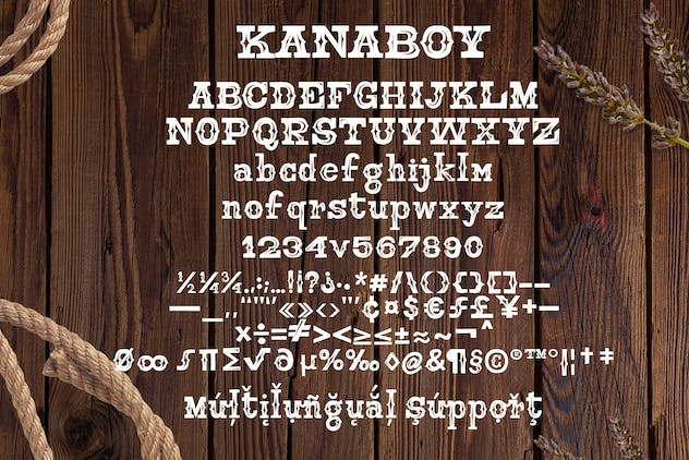 Kanaboy - product preview 5