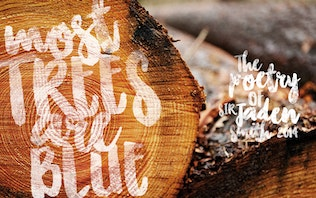 Thumbnail for Chasing Embers Typeface