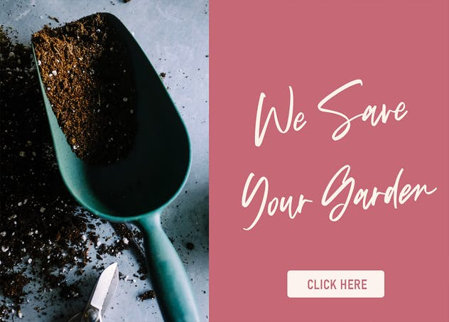 Sunday Gang | Handwritten Font - product preview 7