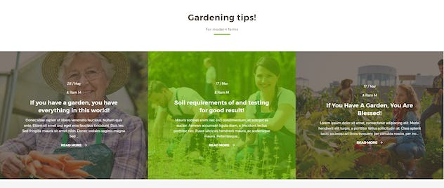 Garden Accessories | Gardening, Landscaping Tools - product preview 10