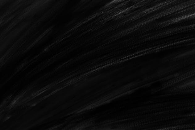 Black Canvas Backgrounds - product preview 3