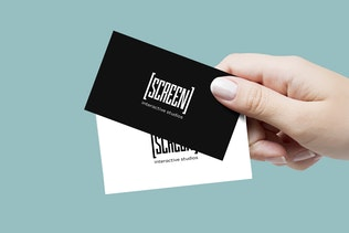 Thumbnail for ASTON - Urban Display / Headline / Logo Typeface