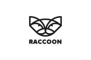 Thumbnail for Raccoon