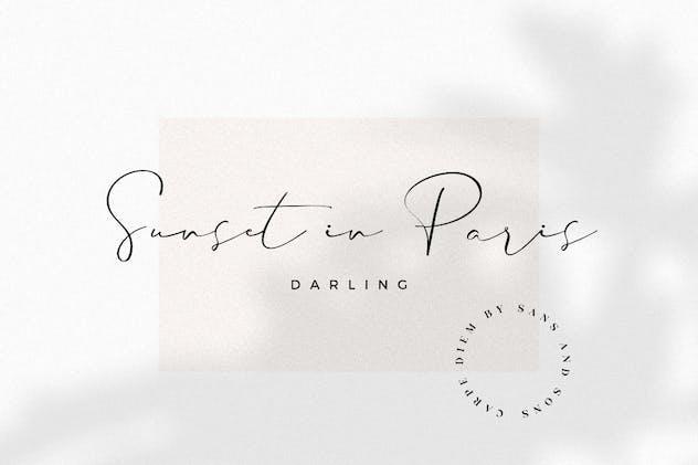 Carphe Paris - product preview 8