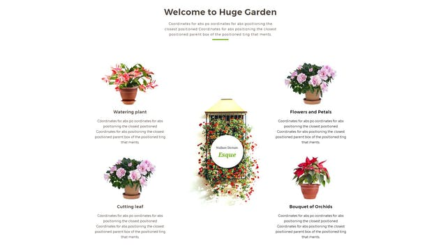 Garden Accessories | Gardening, Landscaping Tools - product preview 8