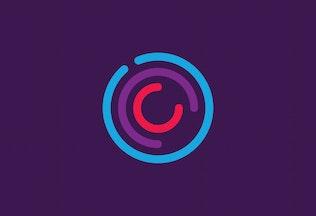 Thumbnail for Forecastr Logo